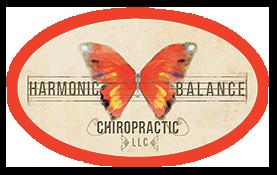 Harmonic Balance