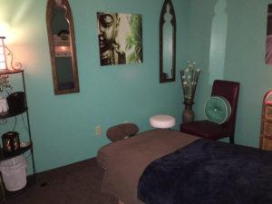 massage therapy york pa